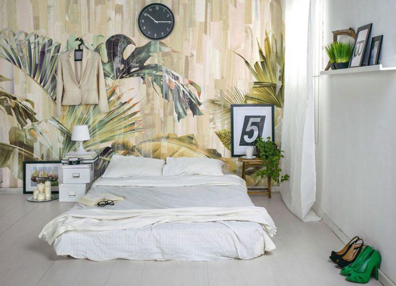 camera-da-letto-stile-tropical-04