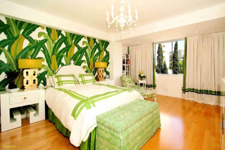 camera-da-letto-stile-tropical-05