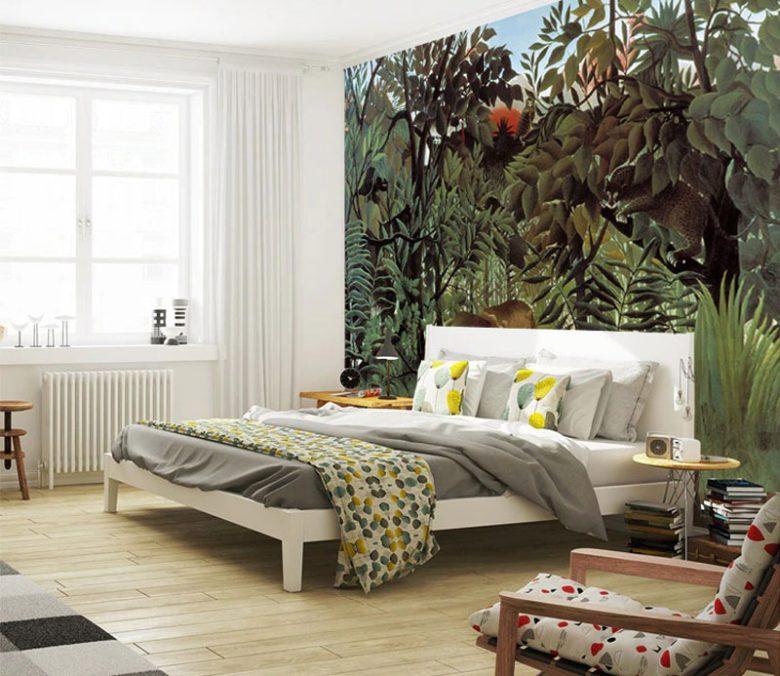 camera-da-letto-stile-tropical-06