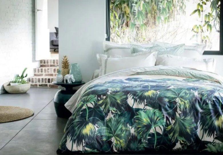 camera-da-letto-stile-tropical-07