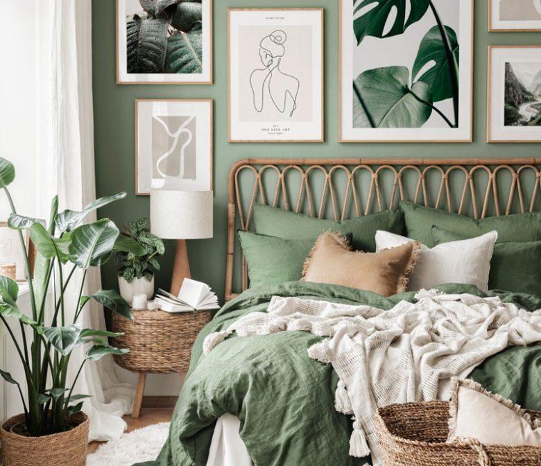 camera-da-letto-stile-tropical-08