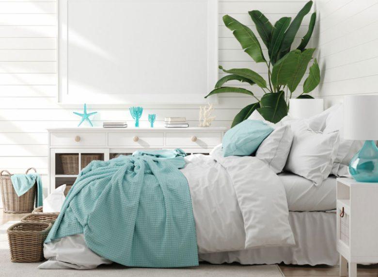 camera-da-letto-stile-tropical-09