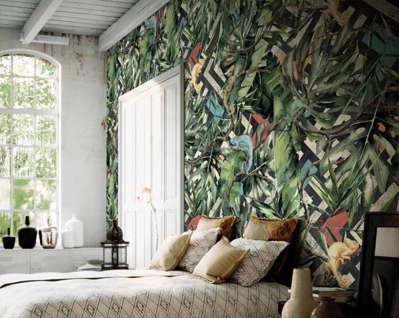 camera-da-letto-stile-tropical-10