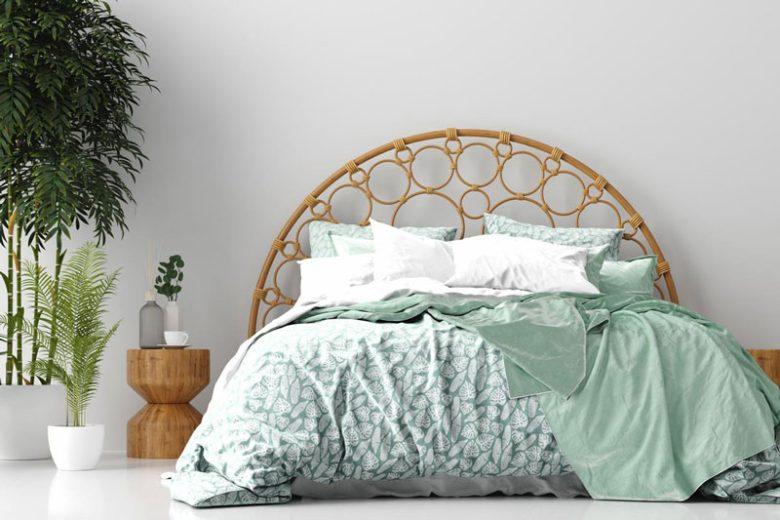 camera-da-letto-stile-tropical-11