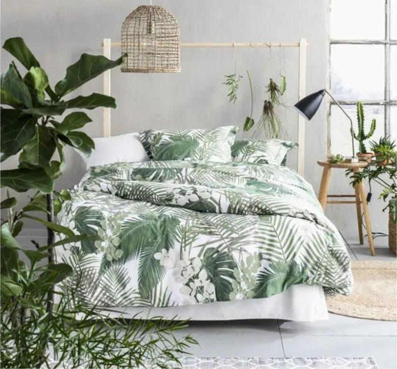 camera-da-letto-stile-tropical-13