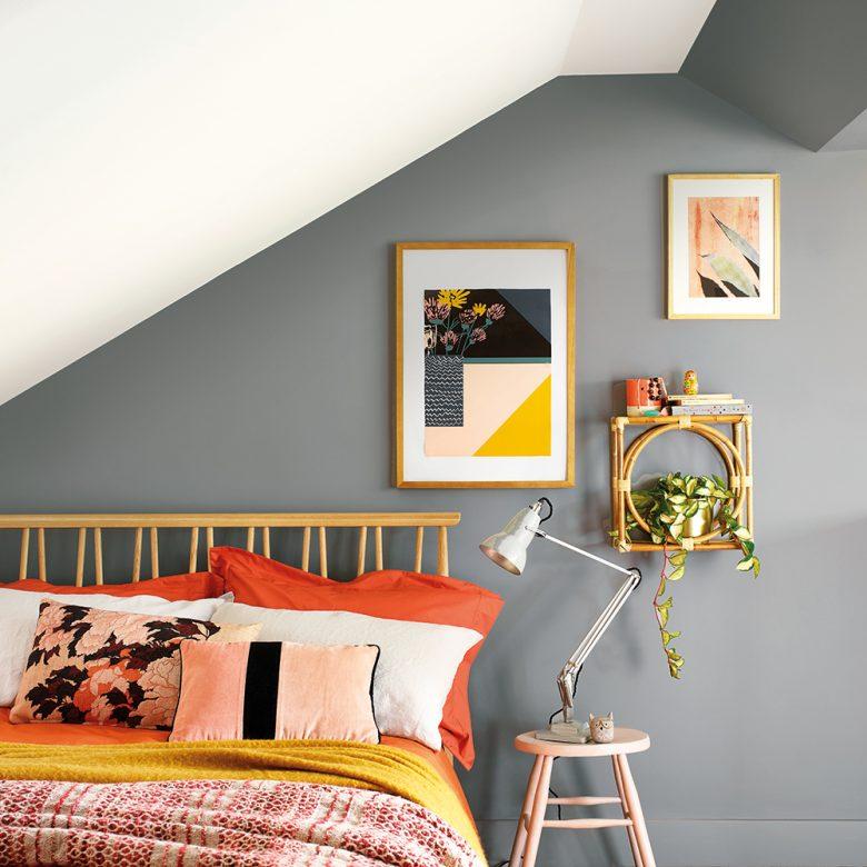 colori-per-ampliare-la-mansarda-10-idee-e-foto-08
