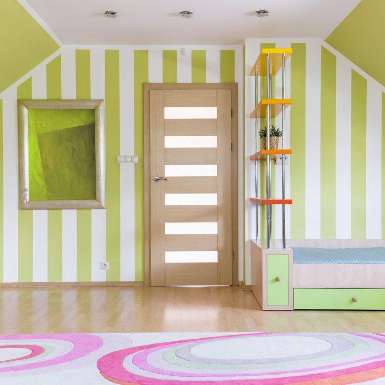 colori-per-ampliare-la-mansarda-10-idee-e-foto-10