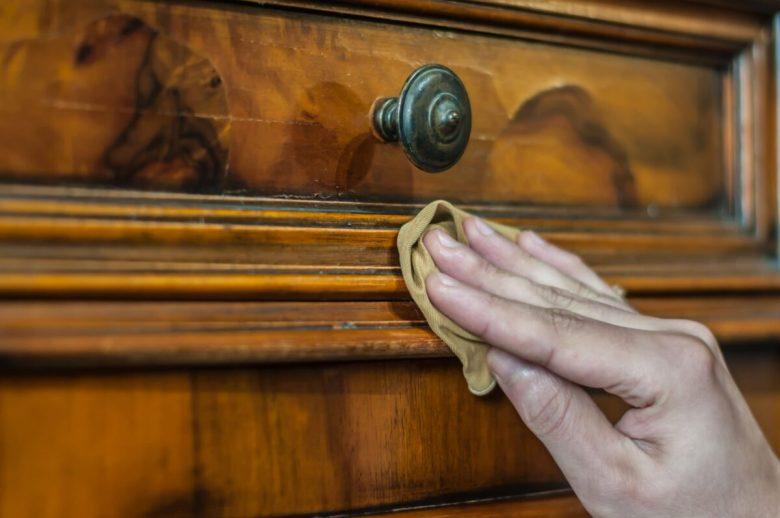 come-pitturare-un-mobile-in-stile-provenzale-10-idee-e-foto-05