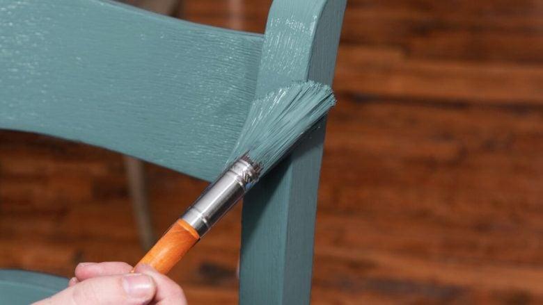 come-pitturare-un-mobile-in-stile-provenzale-10-idee-e-foto-06