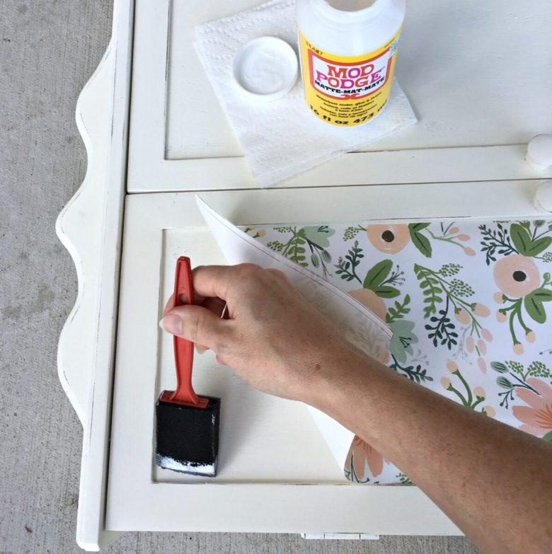 come-pitturare-un-mobile-in-stile-provenzale-10-idee-e-foto-08