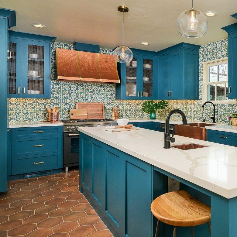 cucina-piccola-idee-foto-colori-ideali-1