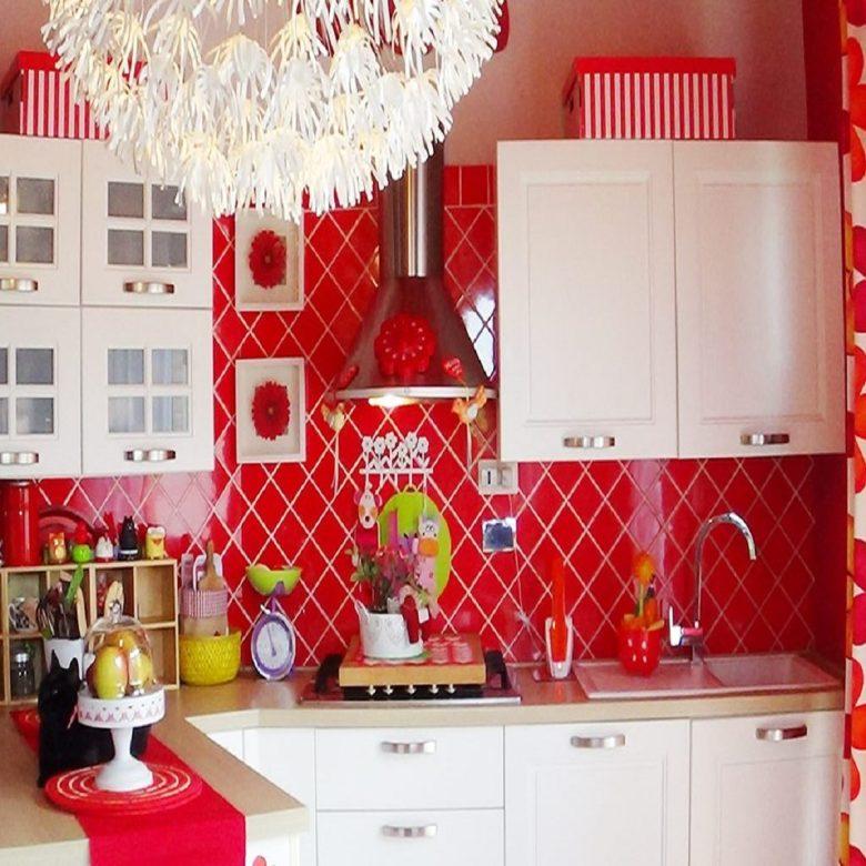 cucina-piccola-idee-foto-colori-ideali-10