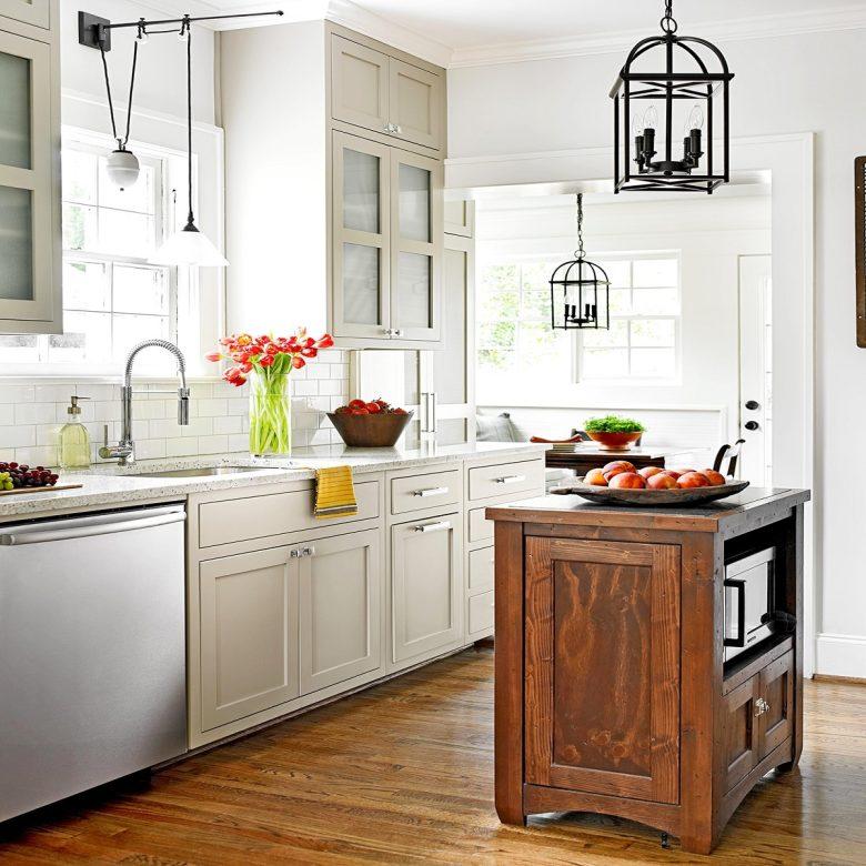 cucina-piccola-idee-foto-colori-ideali-17