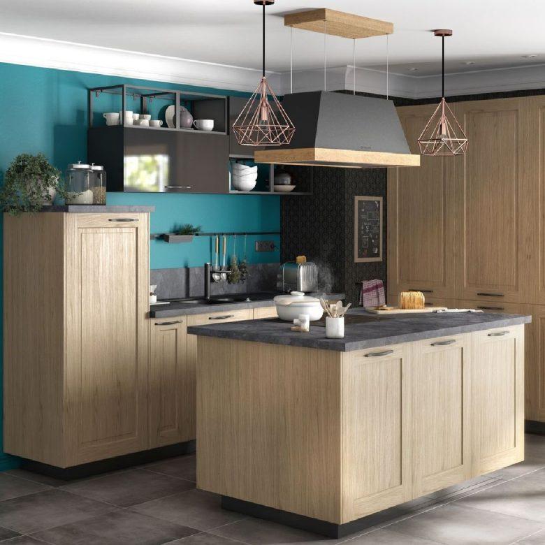 cucina-piccola-idee-foto-colori-ideali-18