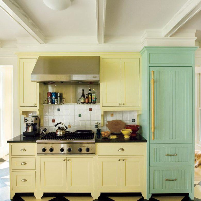 cucina-piccola-idee-foto-colori-ideali-2