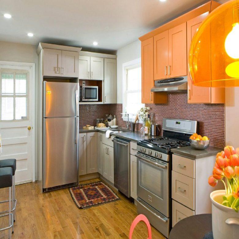 cucina-piccola-idee-foto-colori-ideali-3