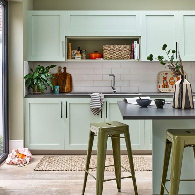 cucina-piccola-idee-foto-colori-ideali-5
