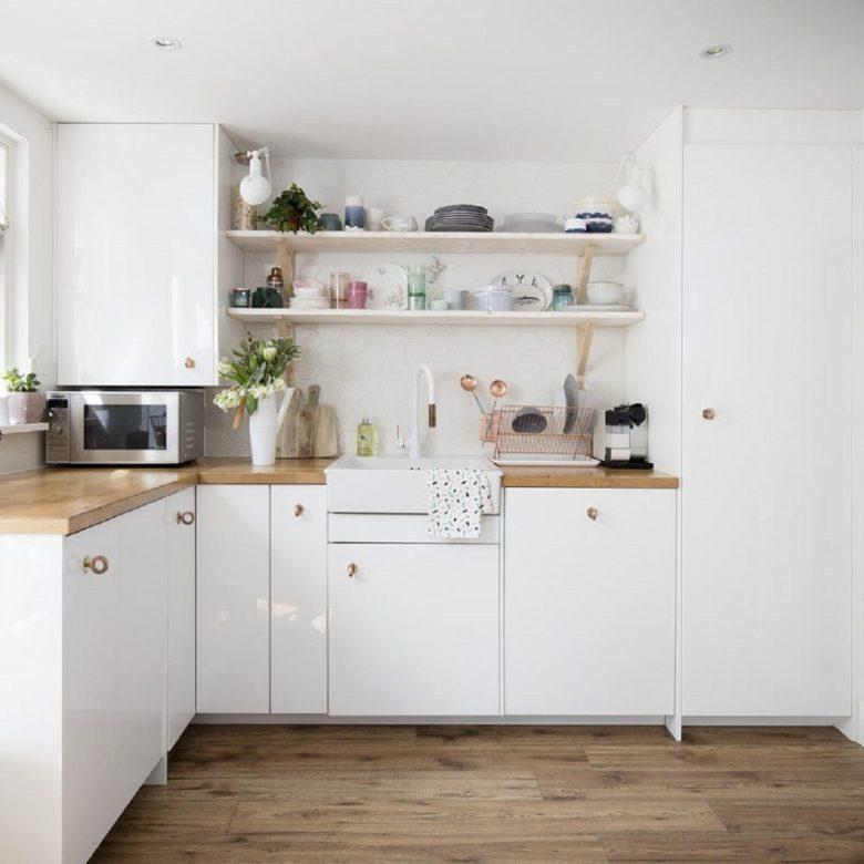 cucina-piccola-idee-foto-colori-ideali-6