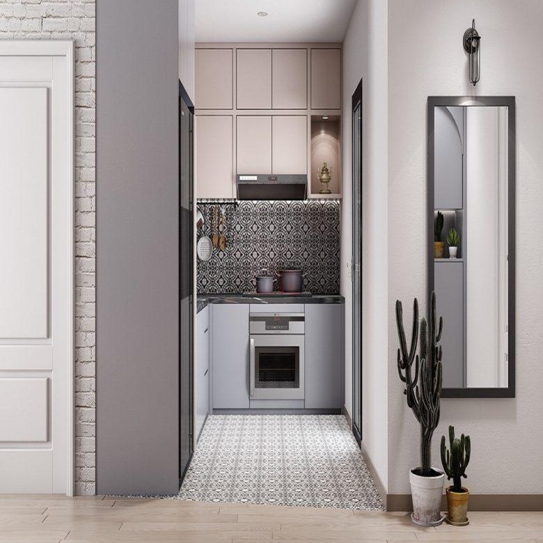 cucina-piccola-idee-foto-colori-ideali-7