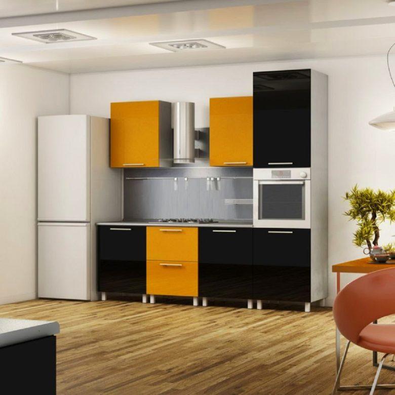 cucina-piccola-idee-foto-colori-ideali-9