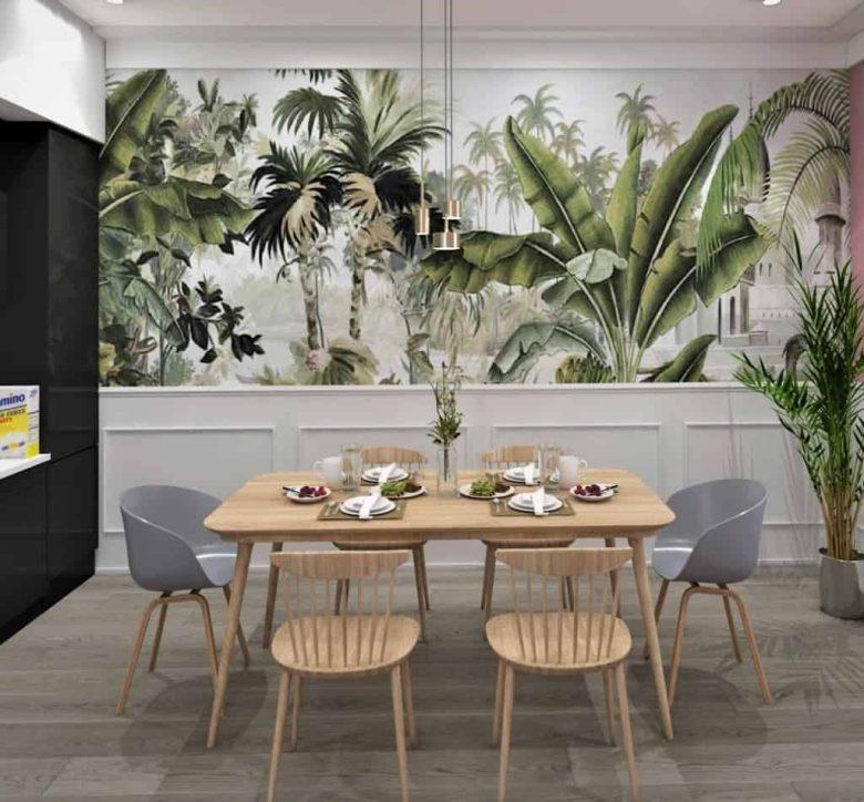 cucina-stile-tropical-03
