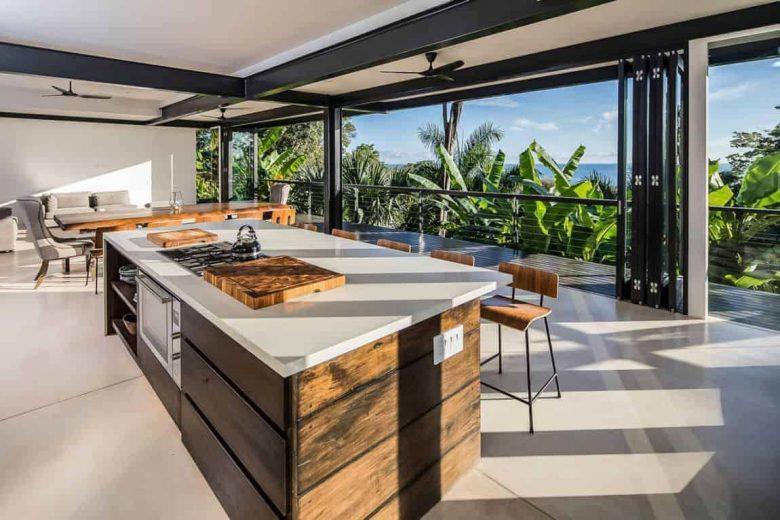 cucina-stile-tropical-05