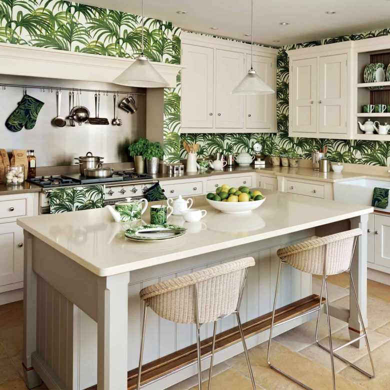 cucina-stile-tropical-11