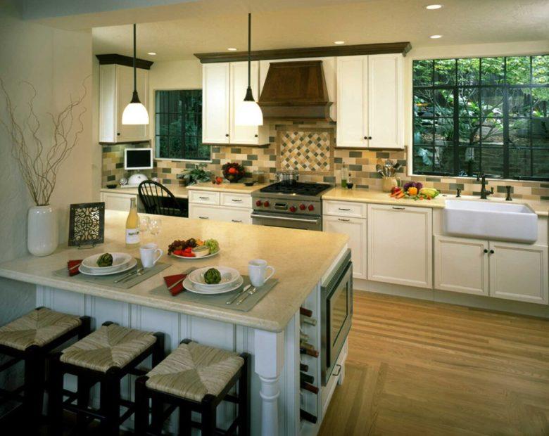 cucina-stile-tropical-12