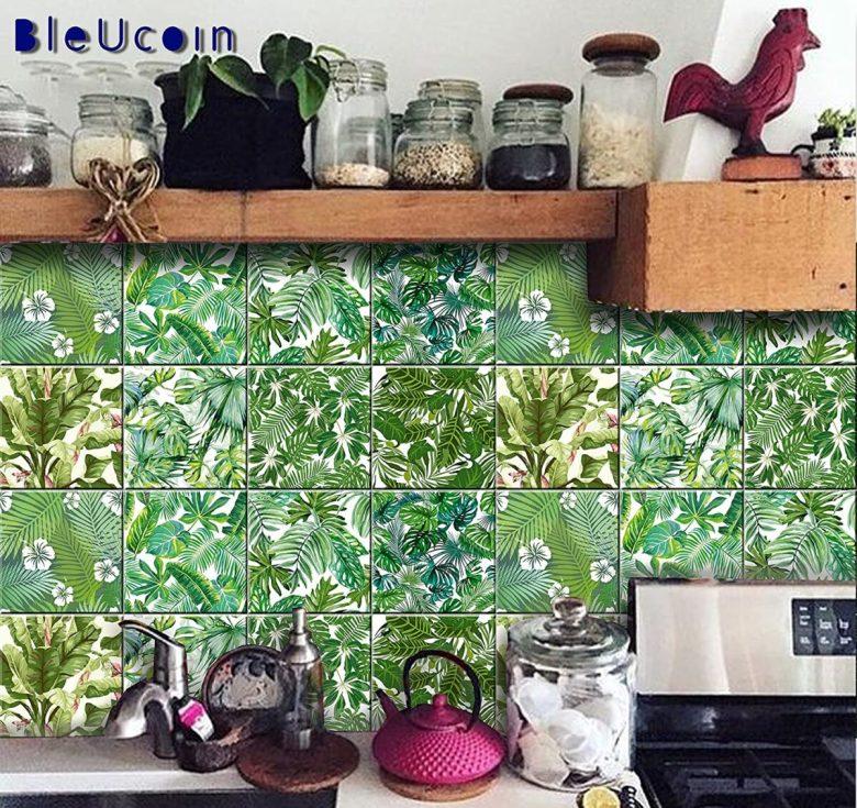 cucina-stile-tropical-15