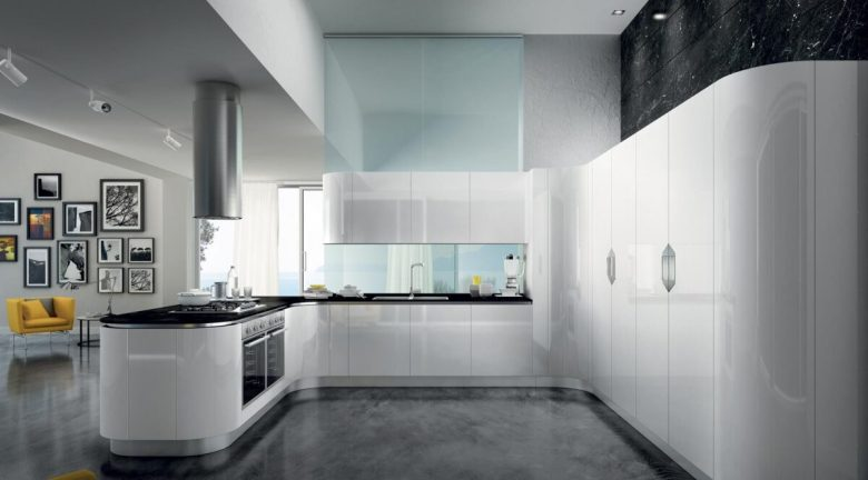 cucina-total-white-01