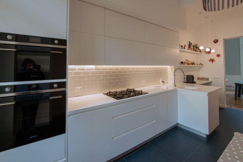 cucina-total-white-02
