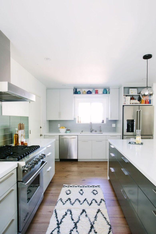 cucina-total-white-04