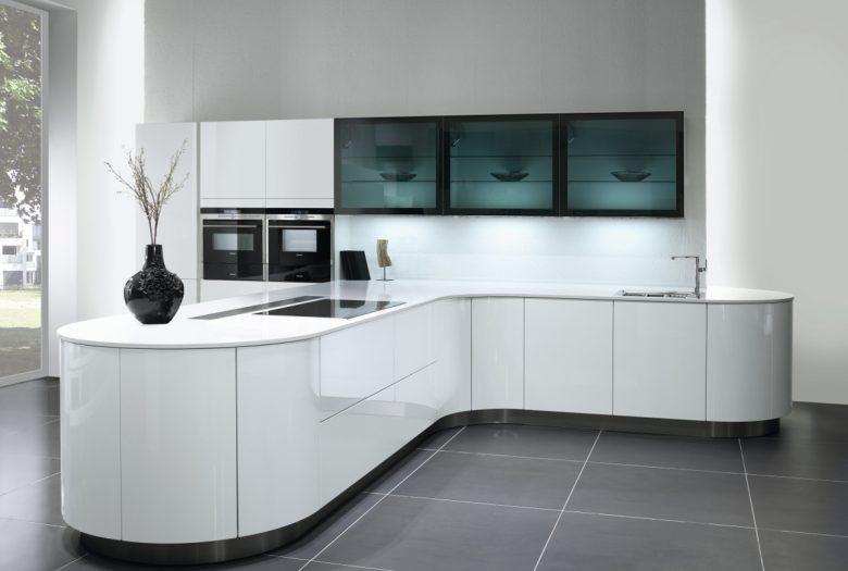 cucina-total-white-08