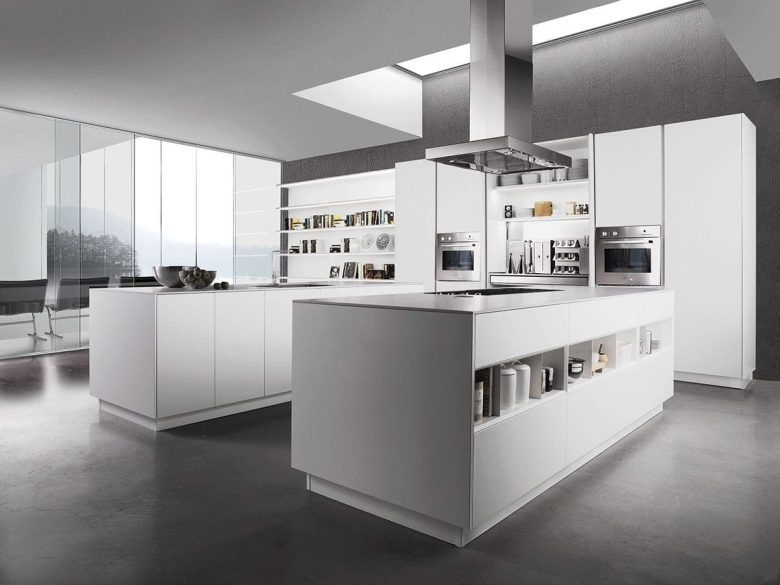 cucina-total-white-09