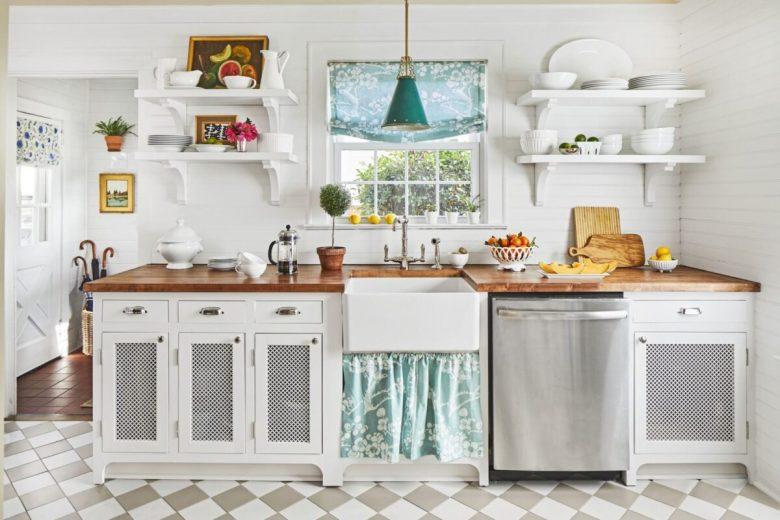 cucina-total-white-10