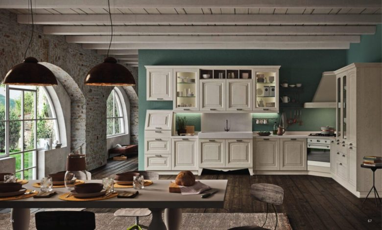 cucina-total-white-12