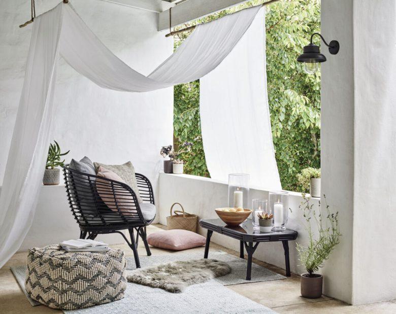decorazioni-per-il-terrazzo-fai-da-te-10-idee-e-foto-01
