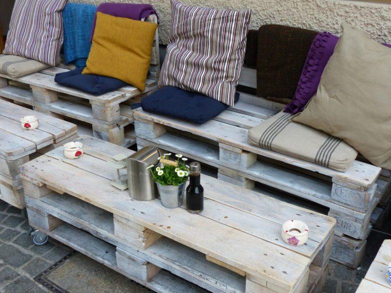 decorazioni-per-il-terrazzo-fai-da-te-10-idee-e-foto-03