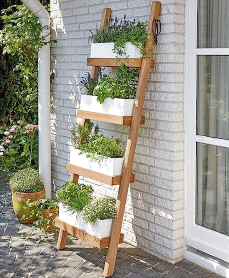 decorazioni-per-il-terrazzo-fai-da-te-10-idee-e-foto-08
