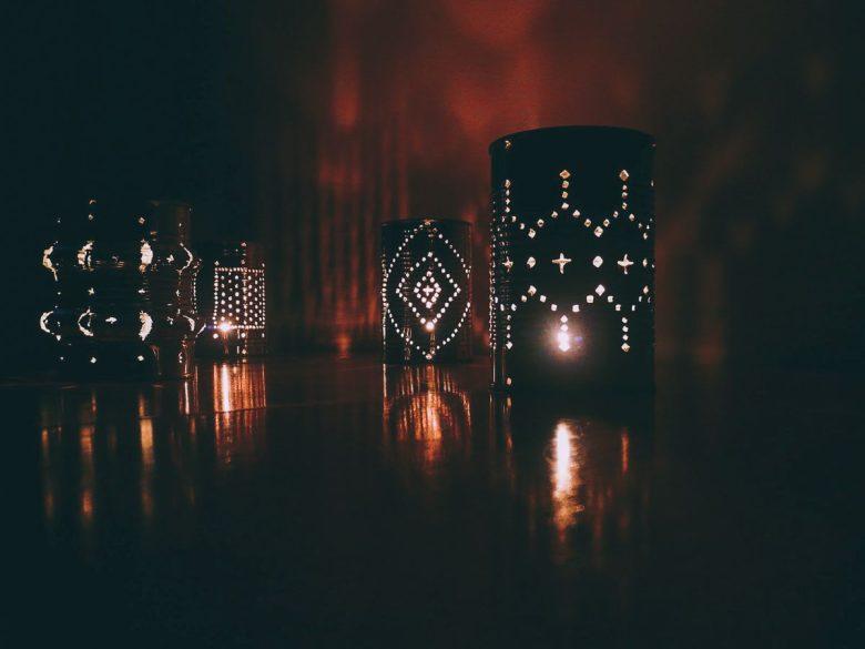 decorazioni-per-il-terrazzo-fai-da-te-10-idee-e-foto-09