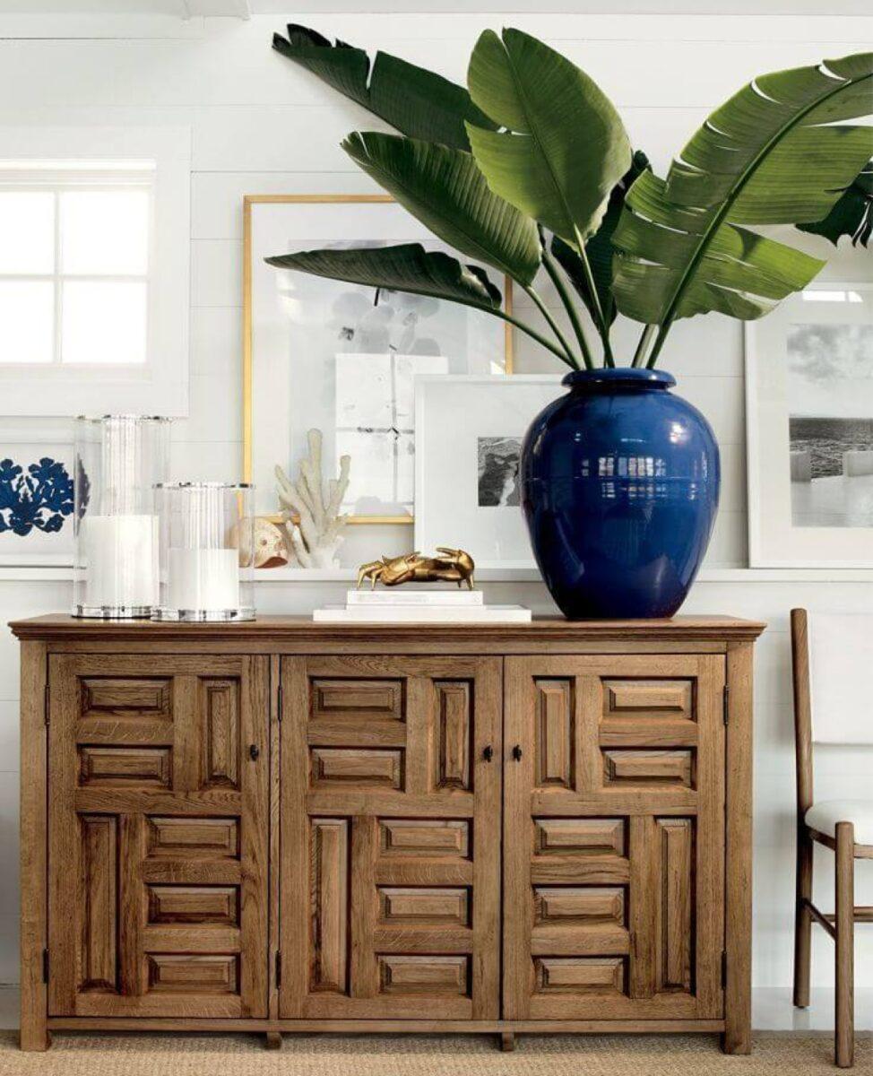 decorazioni stile tropical 11