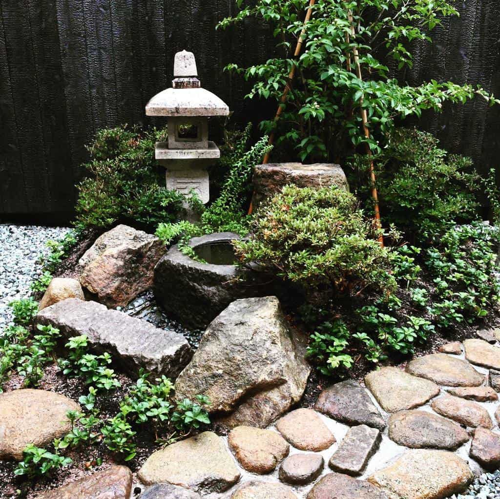 giardino-orientale