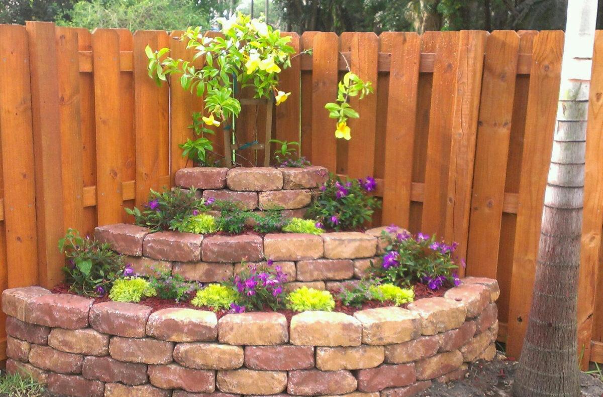 giardino-piccolo-livelli