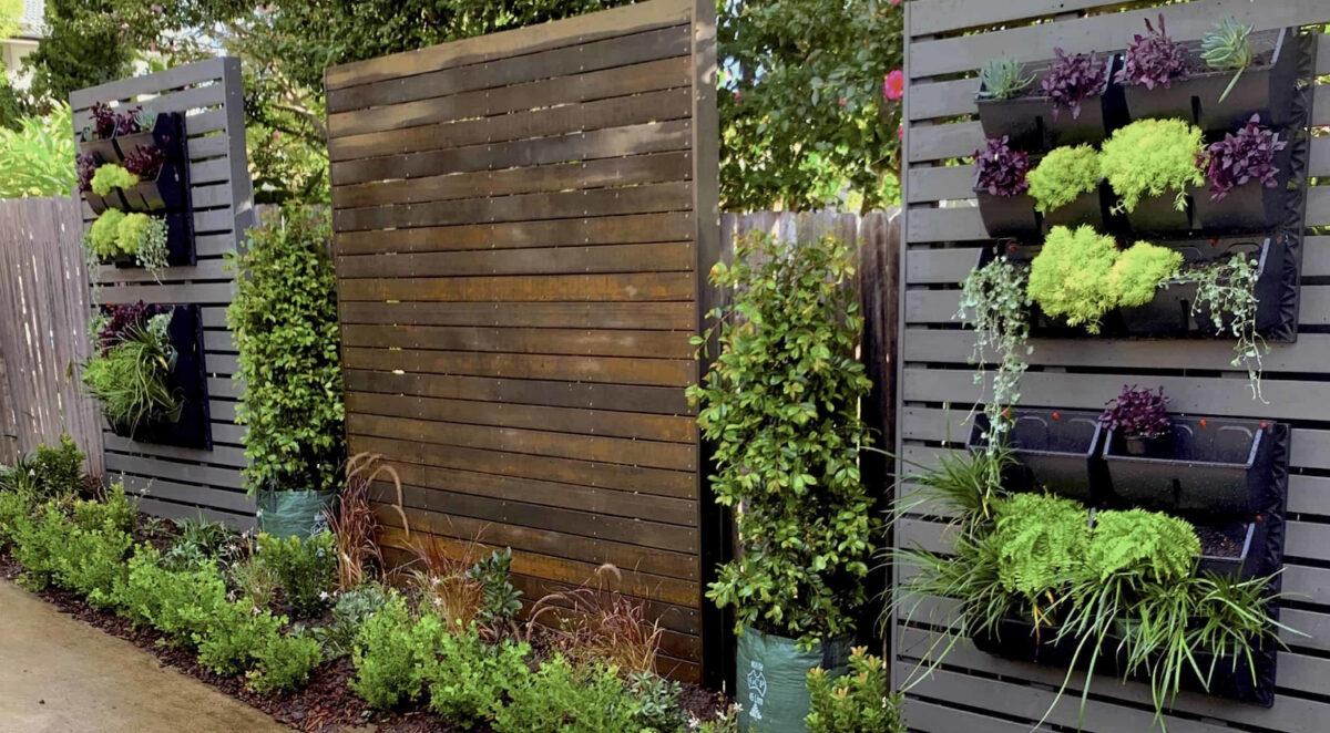 giardino-verticale