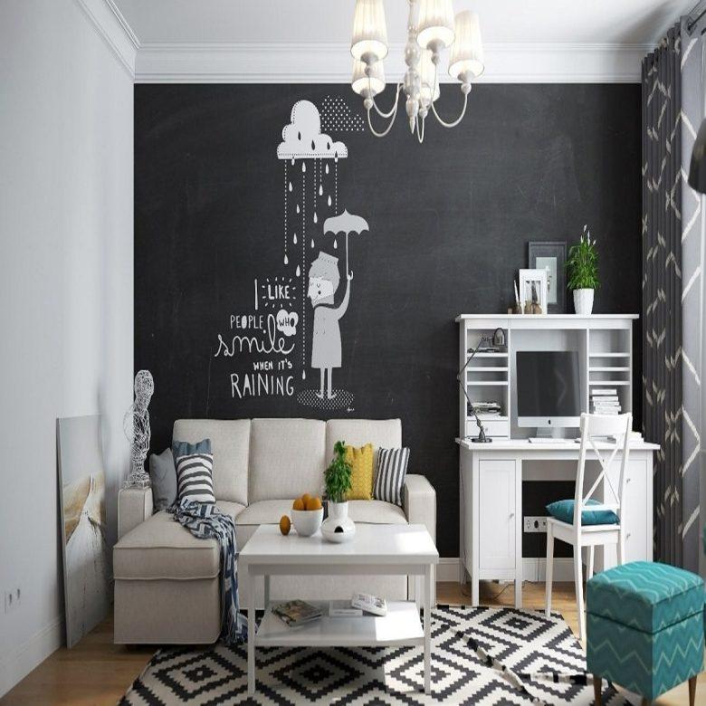 idee-foto-usare-color-lavagna-soggiorno-1