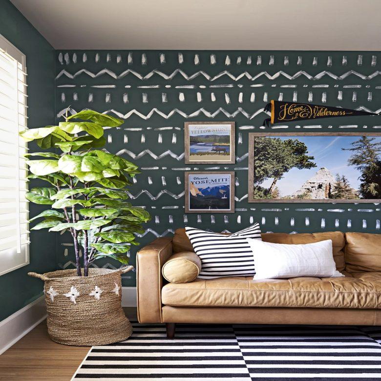idee-foto-usare-color-lavagna-soggiorno-10