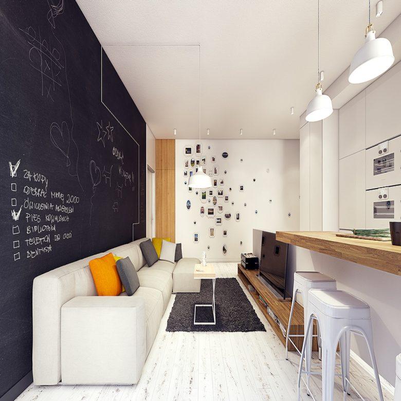 idee-foto-usare-color-lavagna-soggiorno-11