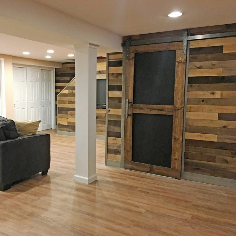 idee-foto-usare-color-lavagna-soggiorno-13