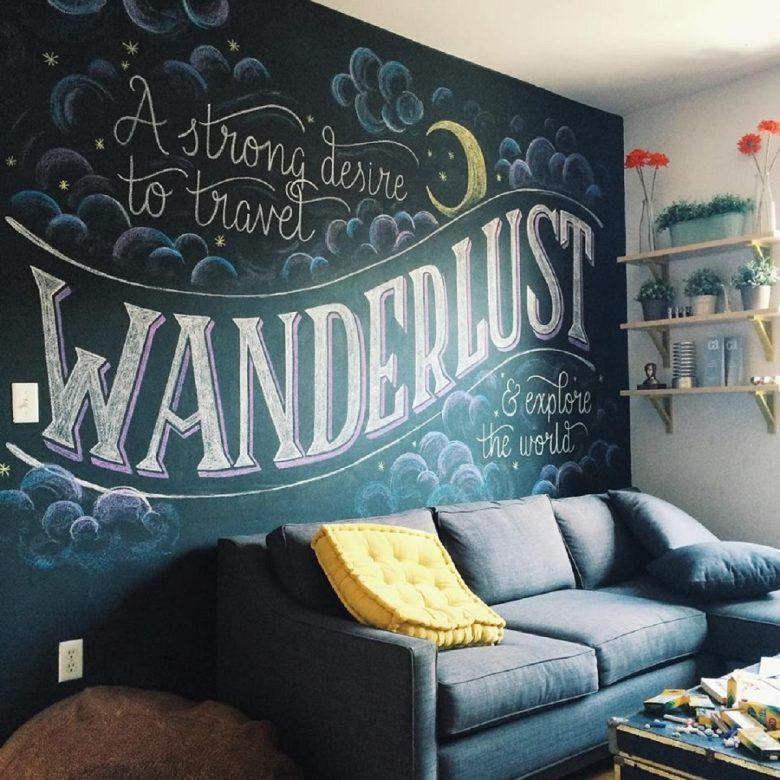 idee-foto-usare-color-lavagna-soggiorno-3