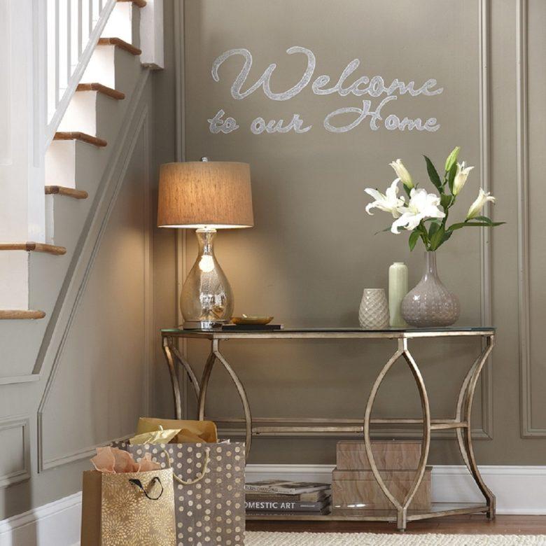 idee-foto-usare-color-lavagna-soggiorno-4